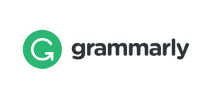 copywriting tool - grammarly