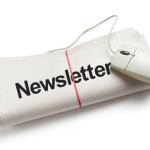 Newsletter-Subscription-Bus