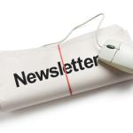 Newsletter-Subscription-Bus