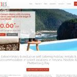 Dav1es Villa Rentals - Case Study
