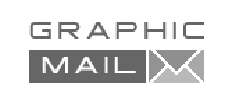 Graphic Mail