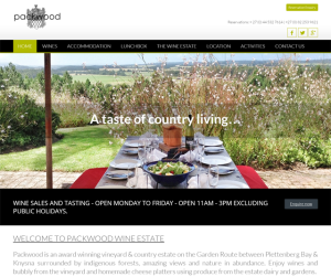 Packwood-Wine-Estate640