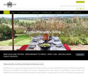 Packwood-Wine-Estate640