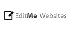 EditMe