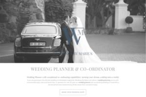 Weddings-by-Marius