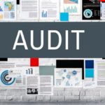 A Website audit - vital for a successful digital footprint