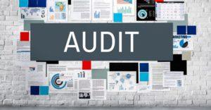 A Website audit - vital for a successful digital footprint