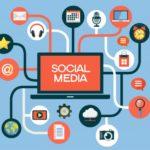 Social Media Add-on Package